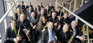 The-BigBand-in-Concert-Deutsche-Oper-Berlin_1