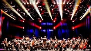 philharmonie-swf