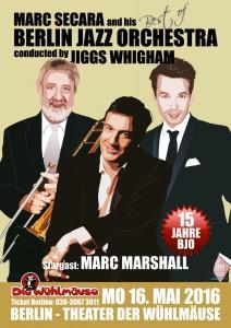 Plakat BJO Marc Marshall_web